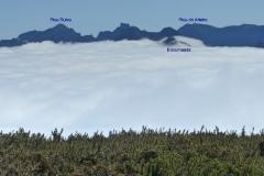 Panorama über den Wolken_H450