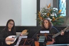 Prof.as Teresa e Neusa_001